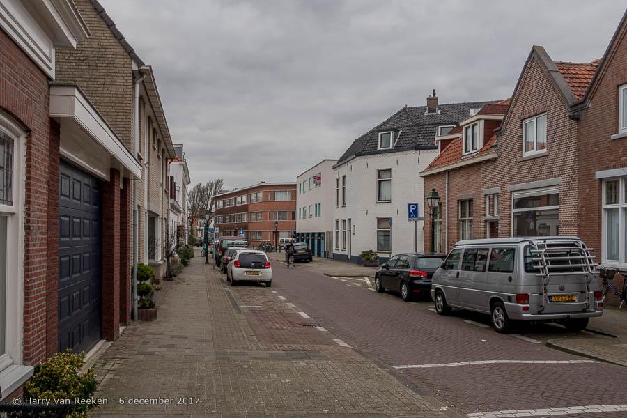 Roerstraat - 2