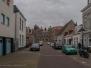 Roerstraat - 07