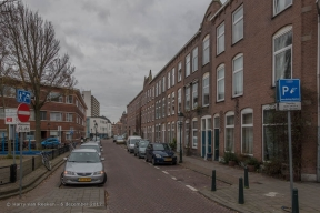 Roerstraat - 4