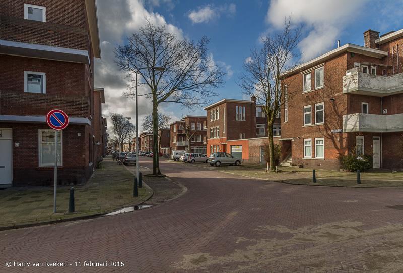 Rosseelsstraat-001-38