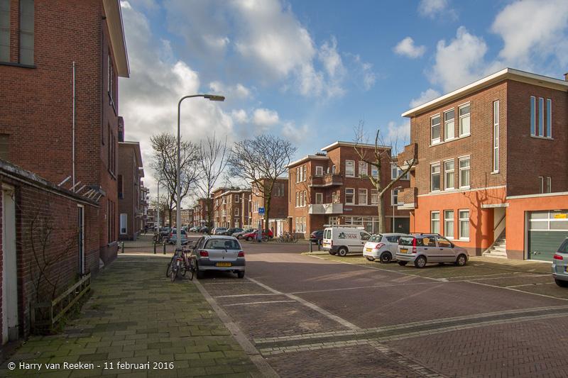 Rosseelsstraat-002-38