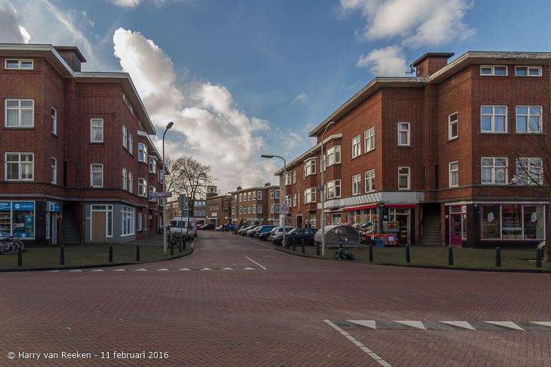 Rosseelsstraat-004-38