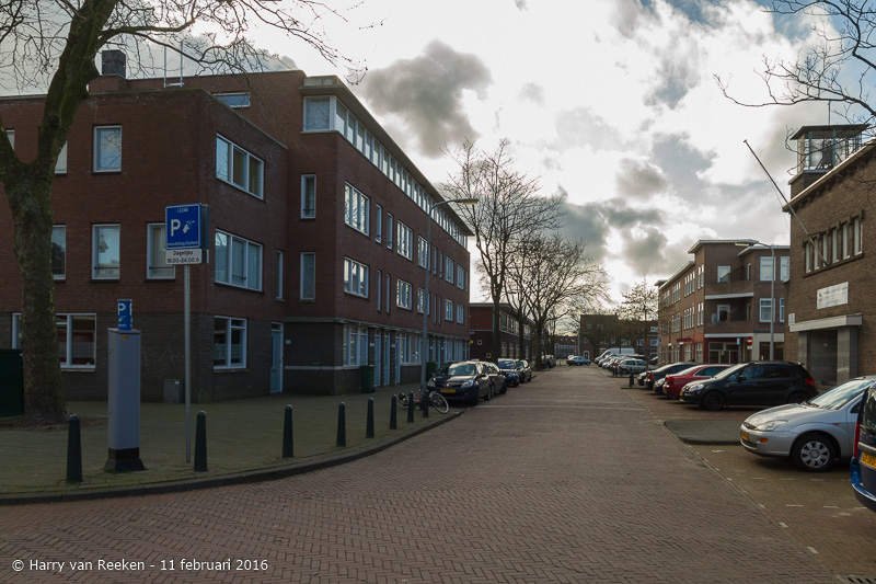 Rosseelsstraat-006-38