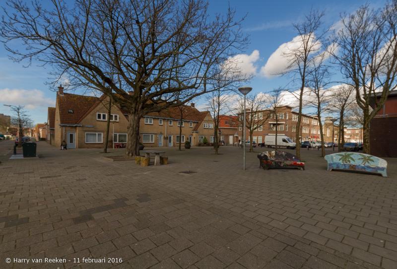 Rosseelsstraat-008-38