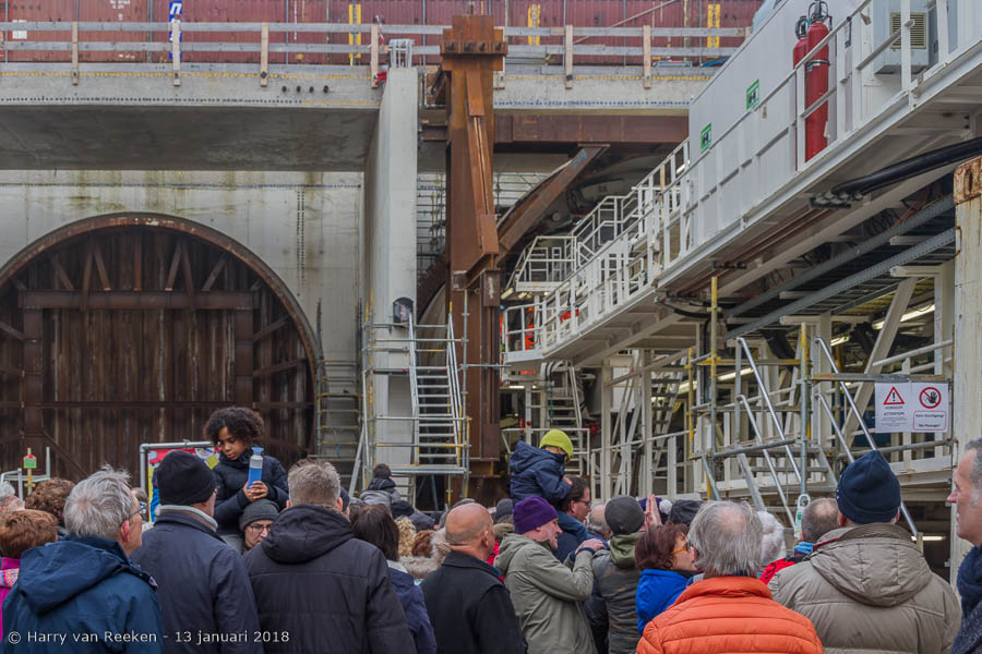 Open dag Rottrdamsebaan-11