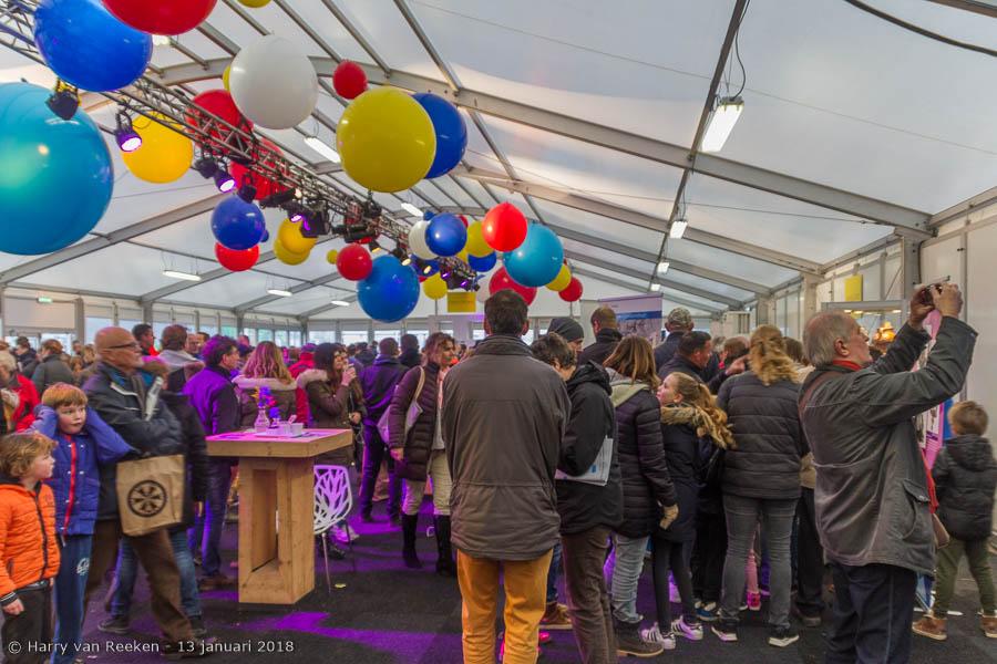 Open dag Rottrdamsebaan-35