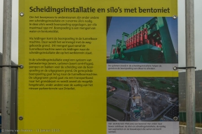 Open dag Rottrdamsebaan-29
