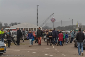 Open dag Rottrdamsebaan-41