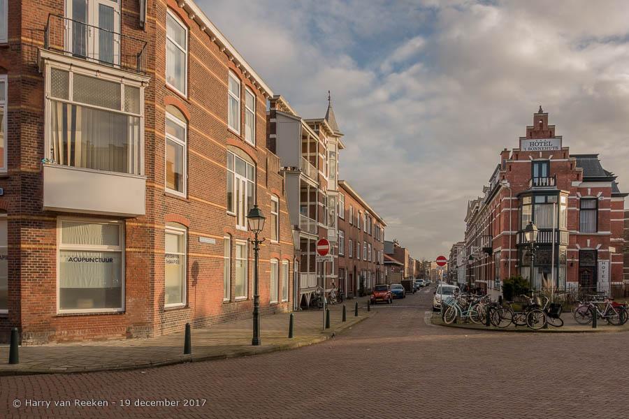 Rotterdamsestraat - 2