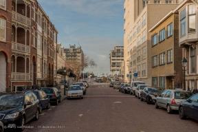 Rotterdamsestraat - 3
