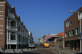 Rotterdamsestraat - 5