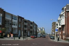 Rotterdamsestraat - 6