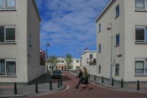 Rottumsestraat - 2
