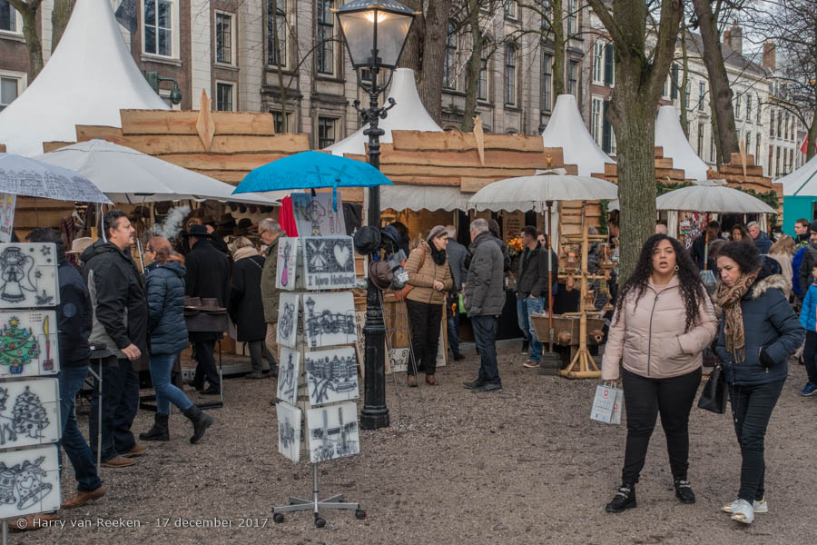 Royal Christmas Fair 2017 (11 van 23)