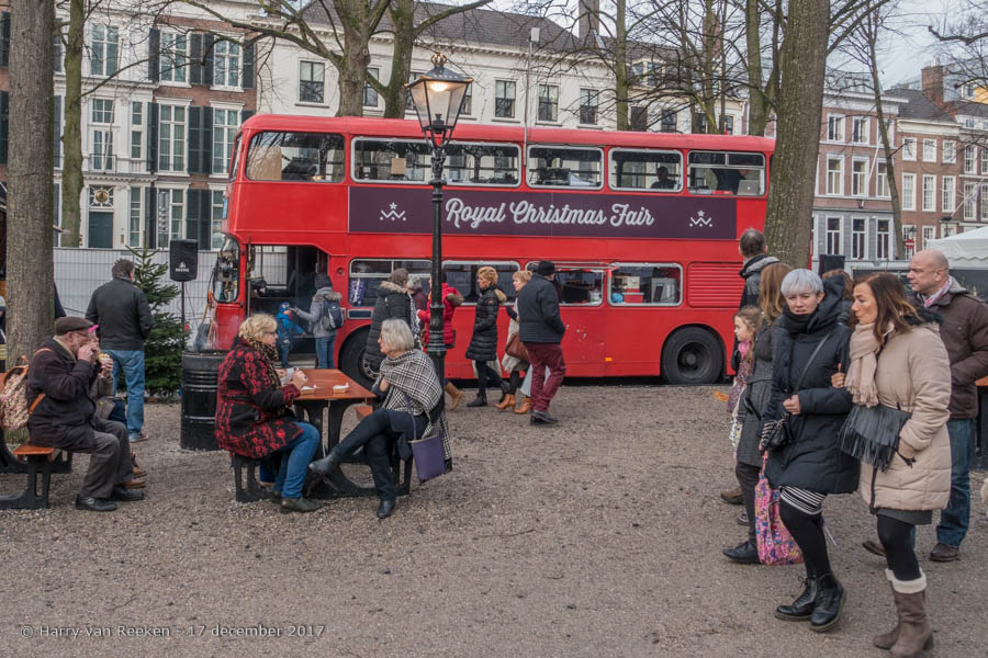 Royal Christmas Fair 2017 (13 van 23)
