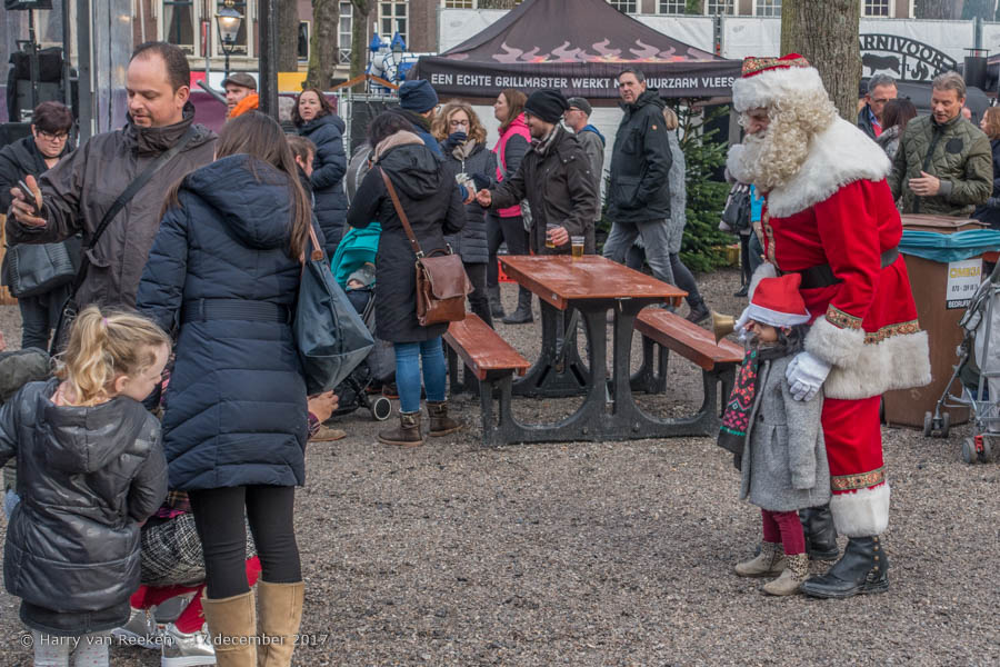 Royal Christmas Fair 2017 (14 van 23)