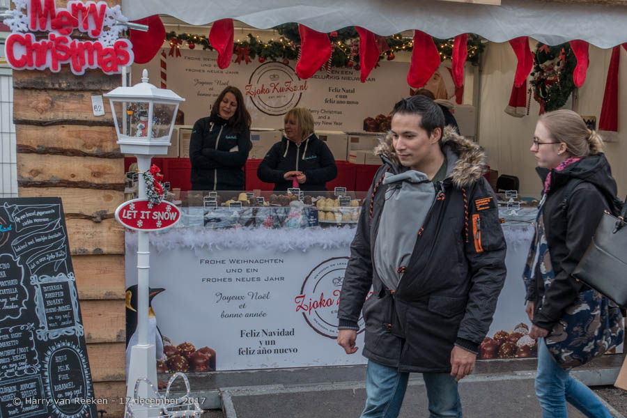 Royal Christmas Fair 2017 (18 van 23)