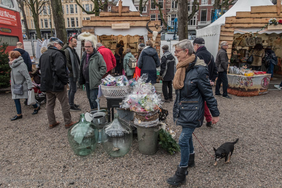 Royal Christmas Fair 2017 (22 van 23)