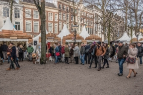 Royal Christmas Fair 2017 (10 van 23)