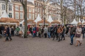 Royal Christmas Fair 2017 (10 van 23)