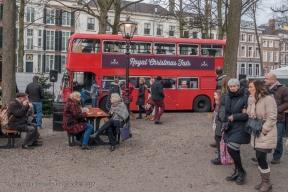 Royal Christmas Fair 2017 (13 van 23)