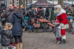 Royal Christmas Fair 2017 (14 van 23)