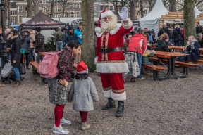 Royal Christmas Fair 2017 (15 van 23)