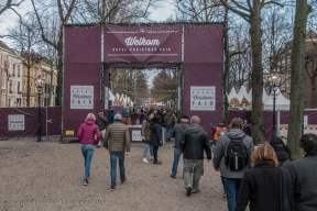 Royal Christmas Fair 2017 (2 van 23)