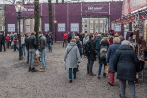 Royal Christmas Fair 2017 (23 van 23)