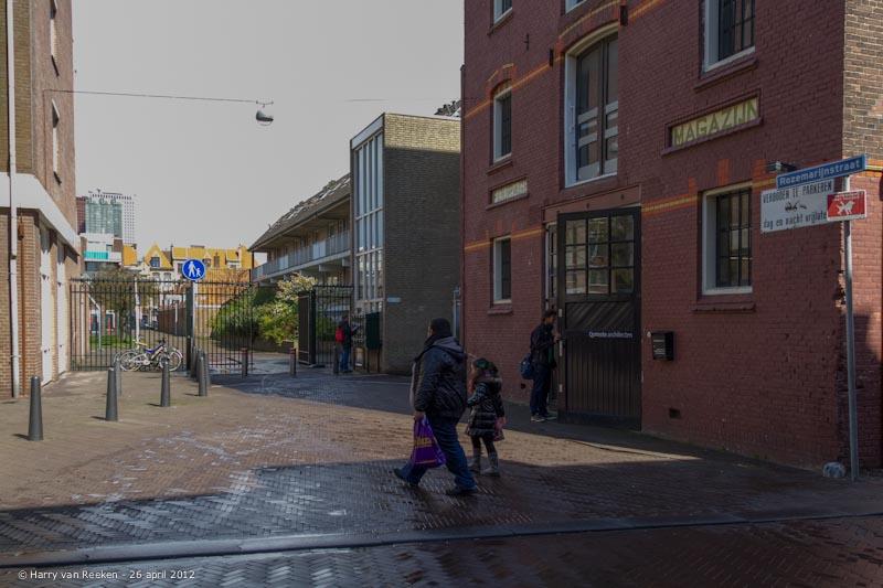Rozemarijnstraat 18194
