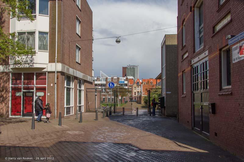 Rozemarijnstraat18192
