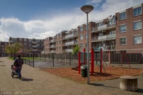 Rozemarijnstraat 18193