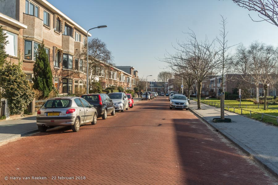Rozenstraat-wk12-01