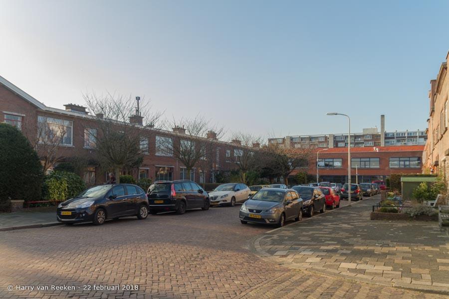 Rozenstraat-wk12-04