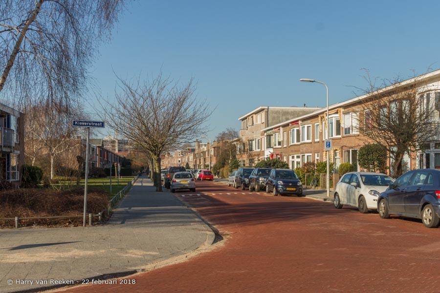Rozenstraat-wk12-07