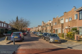 Rozenstraat-wk12-02