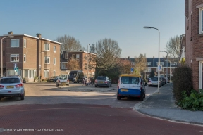 Rozenstraat-wk12-05