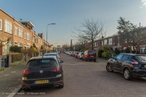 Rozenstraat-wk12-06