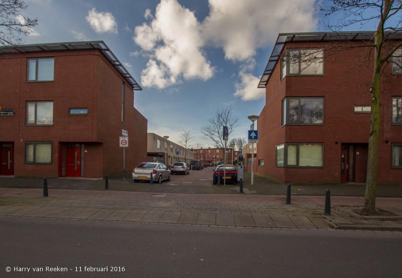 Rudolf van Brammenstraat-001-38