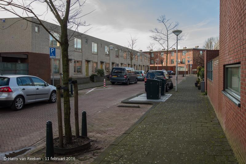 Rudolf van Brammenstraat-002-38