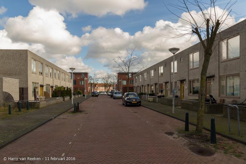 Rudolf van Brammenstraat-005-38