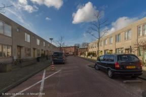 Rudolf van Brammenstraat-003-38