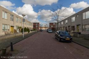 Rudolf van Brammenstraat-004-38