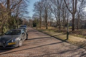 Rustenburgweg-wk10-1
