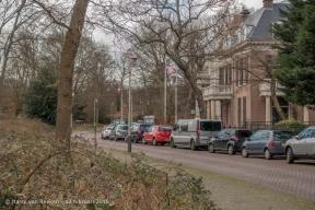 Rustenburgweg-wk10-15