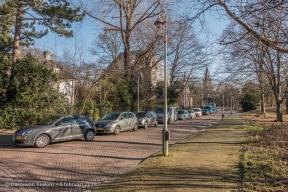 Rustenburgweg-wk10-2