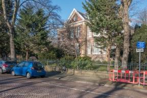 Rustenburgweg-wk10-4