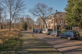 Rustenburgweg-wk10-5