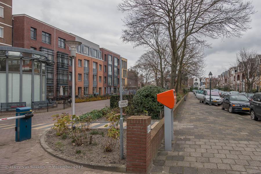 Rusthoekstraat - 5
