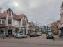 Rusthoekstraat - 07